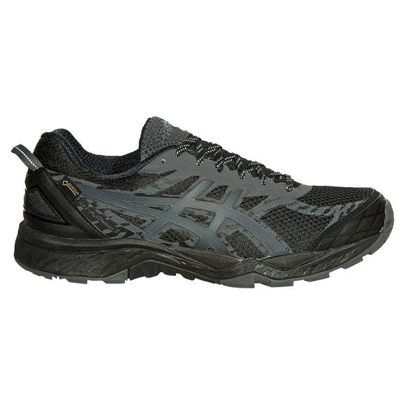 Gel-Fujitrabuco 5 G-TX - Chaussures de course sur sentier pour homme