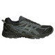 Gel-Fujitrabuco 5 G-TX - Men's Trail Running Shoes  - 0