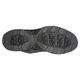 Gel-Fujitrabuco 5 G-TX - Chaussures de course sur sentier pour homme  - 1