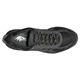 Gel-Fujitrabuco 5 G-TX - Chaussures de course sur sentier pour homme  - 2