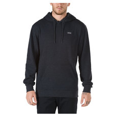 Core Basics IV - Men's Fleece Hoodie