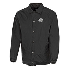Torrey - Men's Jacket