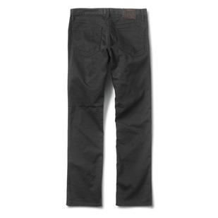 V56 Standard/AV Covina II Jr - Pantalon pour garçon
