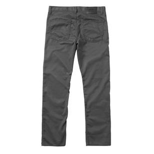 V56 Standard AV Covina II Jr - Boys' Pants
