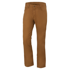 V56 Standard/AV Covina II - Men's Stretch Pants