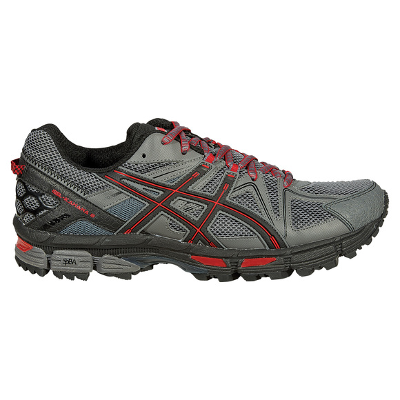 Gel-Kahana 8 - Men's Running Shoes
