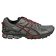 Gel-Kahana 8 - Men's Running Shoes  - 0