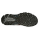 Gel-Kahana 8 - Men's Running Shoes  - 1
