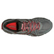 Gel-Kahana 8 - Men's Running Shoes  - 2