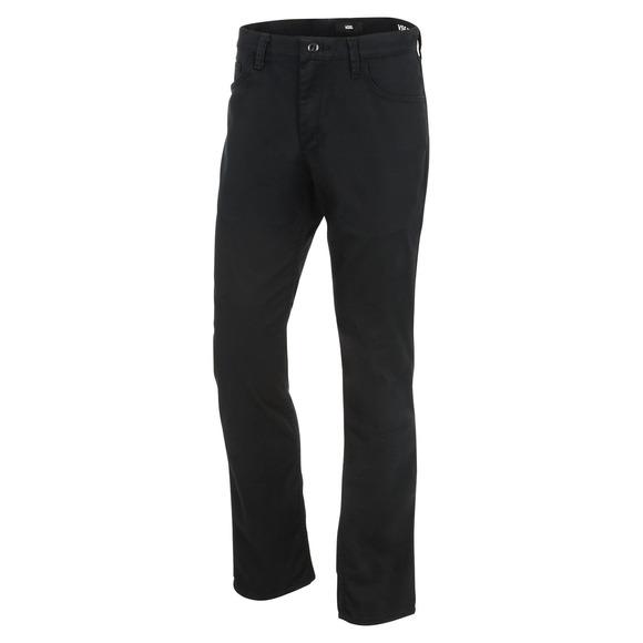 V56 Standard/AV Covina II - Pantalon extensible pour homme