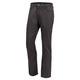 V56 Standard/AV Covina II - Pantalon extensible pour homme   - 0