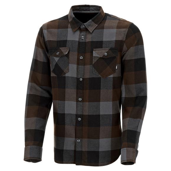Box - Men's Shirt