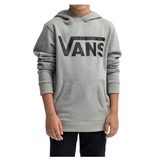 Classic Pullover - Boys' Hoodie