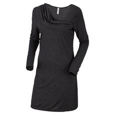 Lola 2 - Robe pour femme