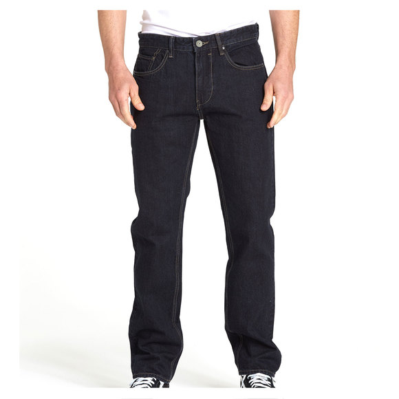 Fifty - Men's Jeans