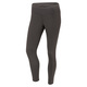 Eclipse - Women's Leggings  - 0