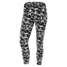 Eclipse - Women's Leggings