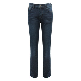 RCB0524-8 Jr - Boys' Pants
