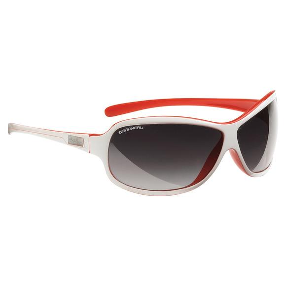 Biarritz - Adult Sunglasses