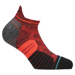 Endeavor TAB - Socquettes pour homme