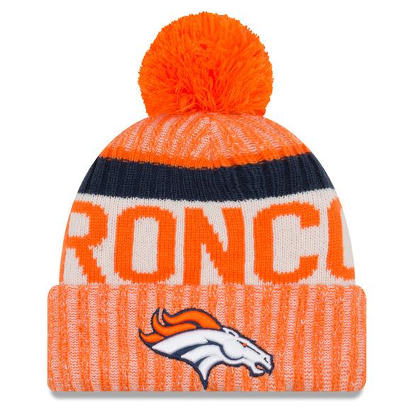 NFL17 Sport Knit OTC - Adult Tuque