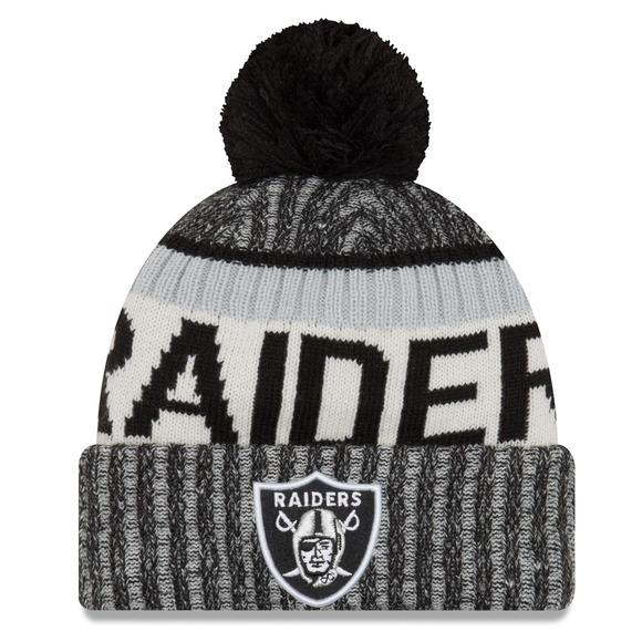 NFL17 Sport Knit OTC - Tuque pour adulte