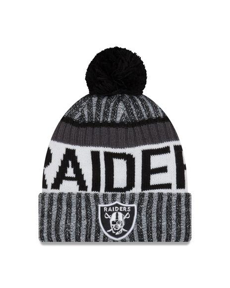 NFL 2017 Sport Knit - Adult Tuque