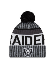 NFL 2017 Sport Knit - Adult Tuque