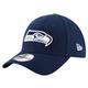 NFL17 The League Stock OTC - Adult Cap - 0