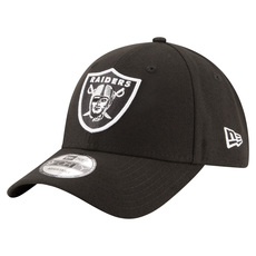 NFL17 The League Stock OTC - Casquette pour adulte