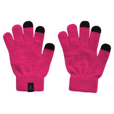 Logan Jr - Junior Knit Gloves