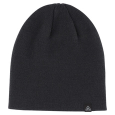 Logan Jr - Junior Flat Knit Beanie