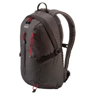 Midnight Sun 24 - Backpack