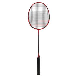 Nitro - Raquette de badminton pour adulte