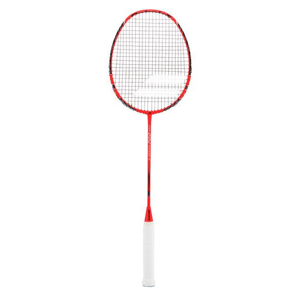 S-Series 700 - Raquette de badminton pour adulte