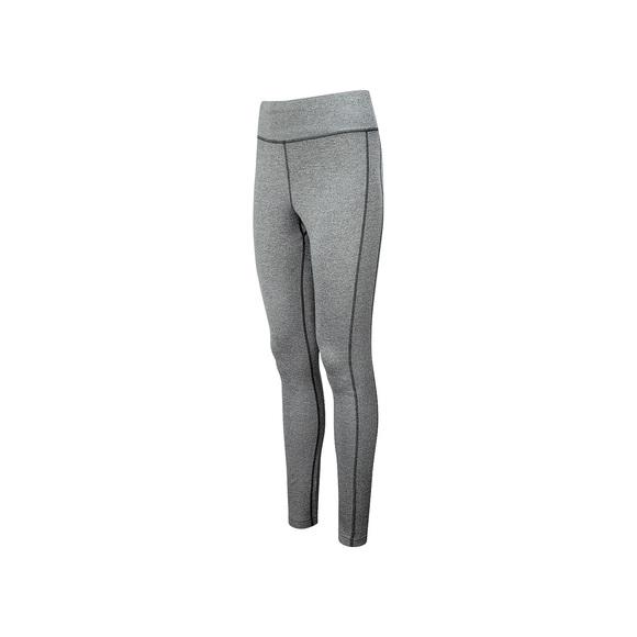 Endurance Series - Pantalon de sous-vêtement pour femme