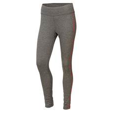 Endurance Series - Women's Baselayer Pants