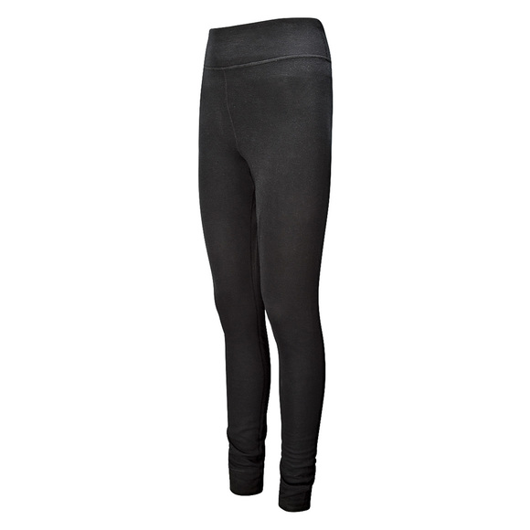 Expedition W -  Women's Baselayer Tights
