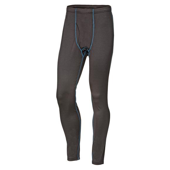 Endurance Series - Pantalon de sous-vêtement pour homme