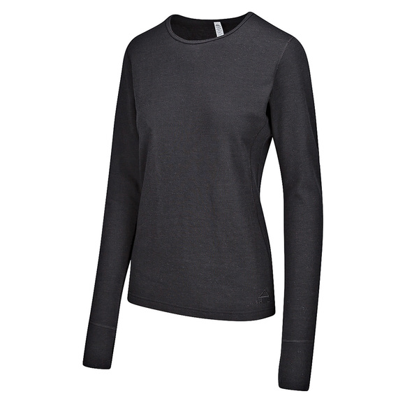 Expedition W - Women's Baselayer Sweater