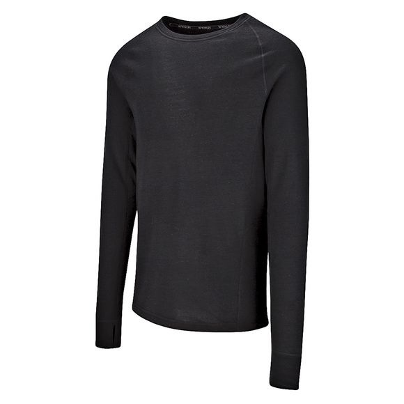 Expedition - Men's Baselayer Crew