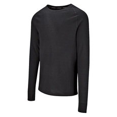 Expedition - Men's Baselayer Sweater