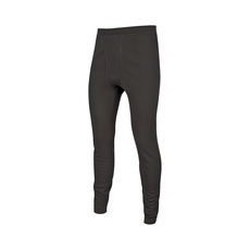 Expedition - Men's Baselayer Tights