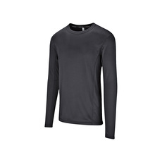 Endurance Series - Men's Baselayer long-sleeved shirt