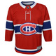 Replica Team Jr - Jersey de hockey pour junior - 2