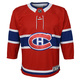 Premier Team Jr - Jersey de hockey pour junior - 1