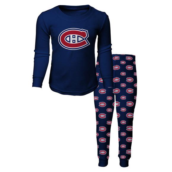 Sleep Set - Pyjama pour garçon