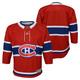 Premier Team B - Jersey de hockey pour bébé - 0
