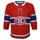 Premier Team B - Jersey de hockey pour bébé - 1