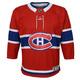 Replica Team B - Jersey de hockey pour bébé - 2
